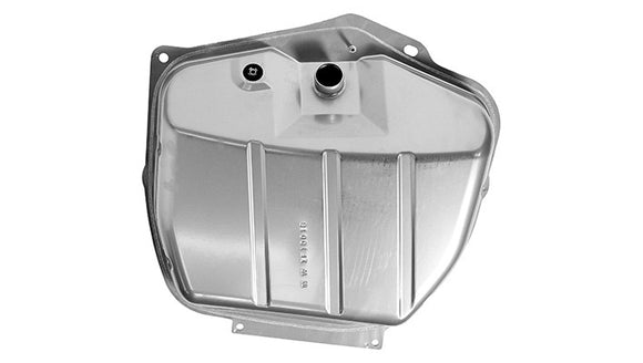 Ford Escort Later MK1 or MK2 Fuel tank new 25-19-008