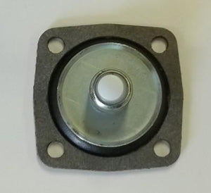 DGAV DGAS Pump Diaphragm