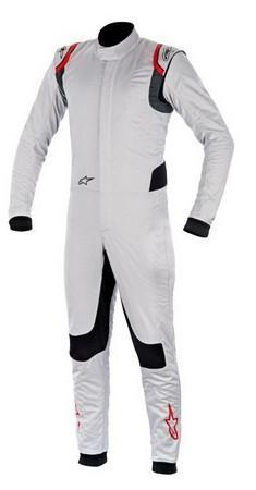 ALPINESTARS NEW 2015 SUPERTECH RACE SUIT