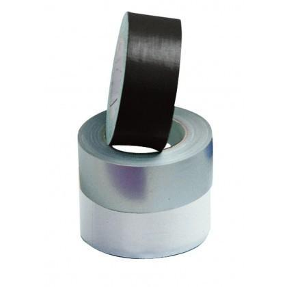 Grayston Race Tape 50mm x 50m