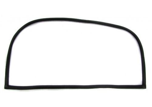 Ford Escort Mk2 Rear Screen Rubber Standard Type