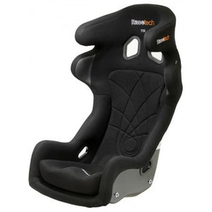 Racetech RT9119HRW Racing Seat - Order in Only