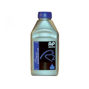 AP Racing 600 (500ml)