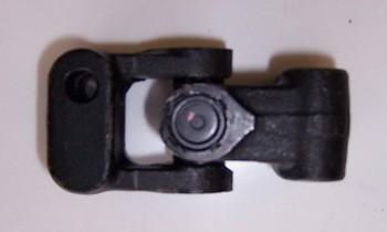 Steering universal RS long