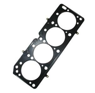 Cometic Steel Shim Head Gaskets for 2.0 ohc, BDA and pushrod
