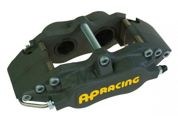 AP Racing Calipers CP4567