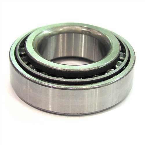 Atlas Diff side bearings each