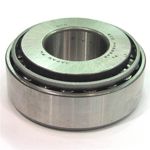 Atlas Pinion inner or outer bearing