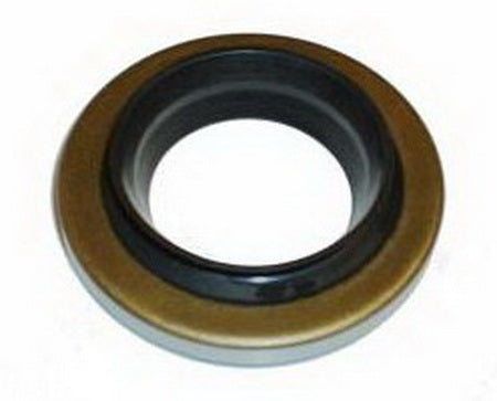 English Diff Pinion Seal new