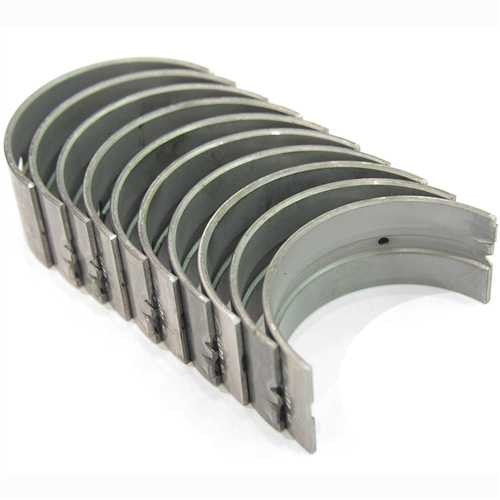 BDA engine bearings