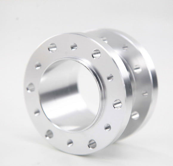 Steering Wheel spacer - Various sizes