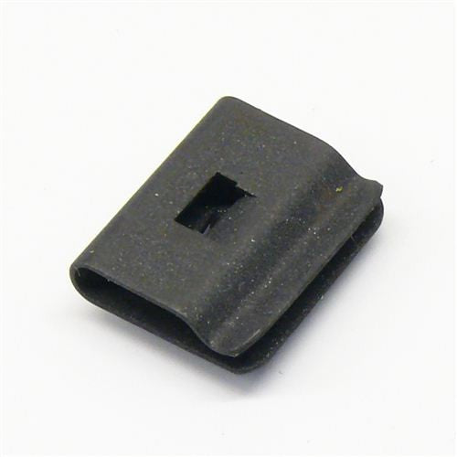 Ford Cortina MK1 Door Glass Seal Clip