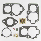 Weber Carburetor Service Kits - Various