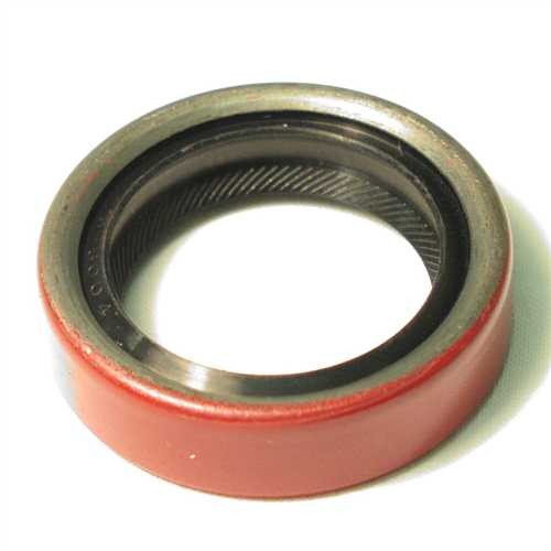 Sierra T9 & Rocket rear gearbox seal