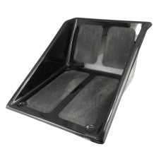 OBP Navigators Foot Tray GRP