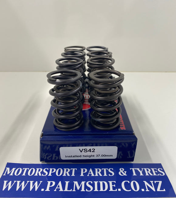 Ford 2.0 Pinto Valve Spring Set (VS42)