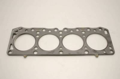 Cometic Head gasket - BDA, Lotus, X flow and Twincam 82mm, 83 or 84 GASKETS