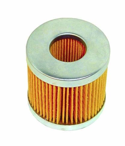 Malpassi Fuel Filter - Replacement