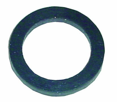 Malpassi Fuel Filter Seal