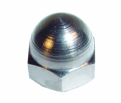 Malpassi Fuel pressure regulator adjuster cap or lock nut
