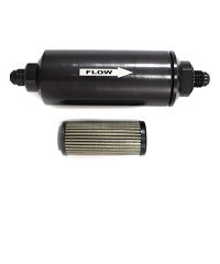 Mocal Oil Cooler Pump Filter
