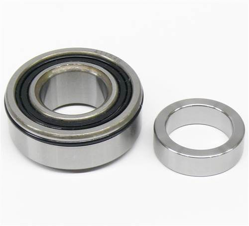 Capri 3.0 Atlas axle bearing for standard axle