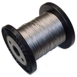 Lock Wire 0.80 or 0.635