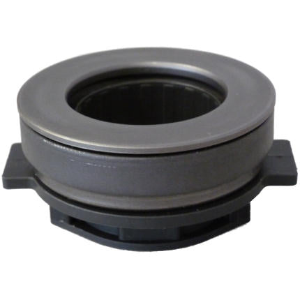 Ford Escort RS2000 release bearing