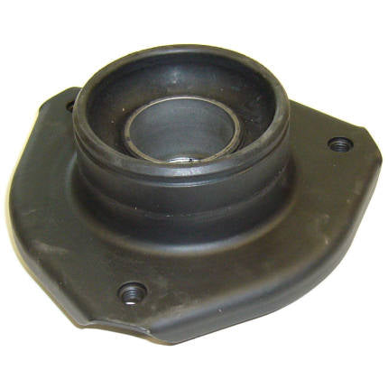 Ford Capri and Escort Roller Rubber Top Mounts (spherical bearing)