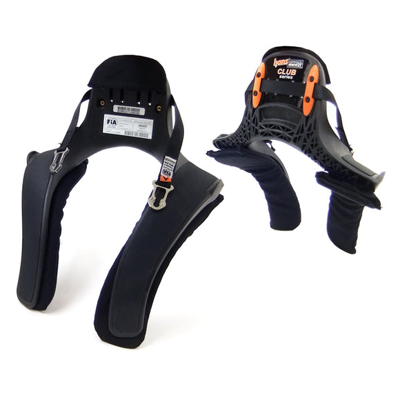 Hans Device - Club Large