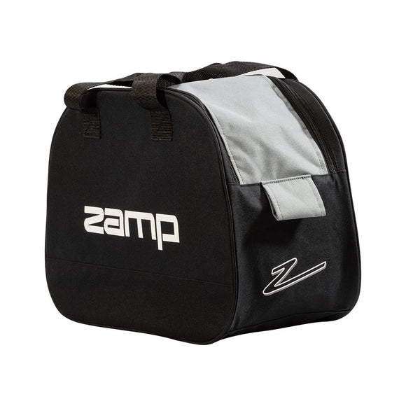 Zamp Helmet Bag