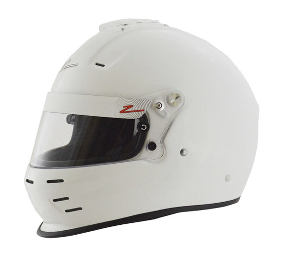 Zamp Full face Helmet With Visor - SA2015