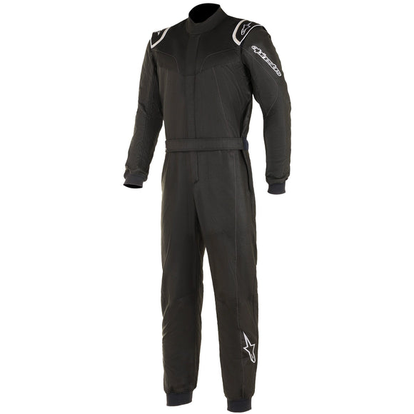 Alpinestars Stratos Race Suit - FIA8856-2000- NEW FOR 2019