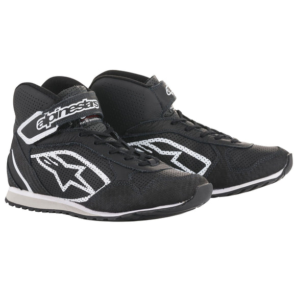 ALPINESTARS RADAR RACE SHOES FIA8856-2000