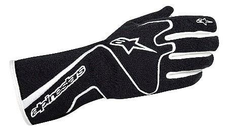 ALPINESTARS TECH-1 GLOVES