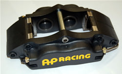 AP Racing Calipers CP5100
