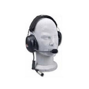 Stilo Trophy DES practice/road headset