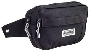 Grayston Rally door/cage storage bag