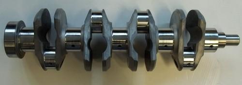 BDA Crankshafts 77.6