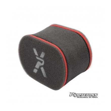 Pipercross Airfilter Dual Sock For 45mm Sidedraft carb