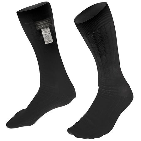 Alpinestars FIA Socks