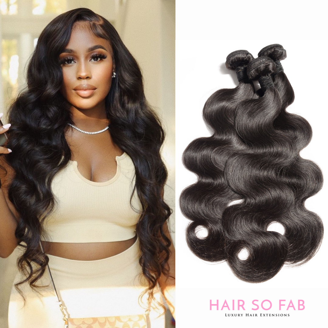 Fab Edges Edge Control