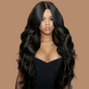 LUXURY BODY WAVE