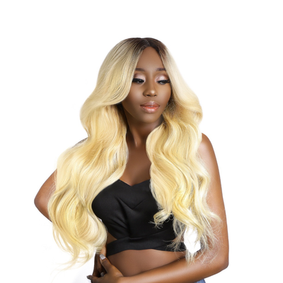 EUROPEAN BLONDE BUNDLES