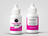 FAB GRAB LACE GLUE