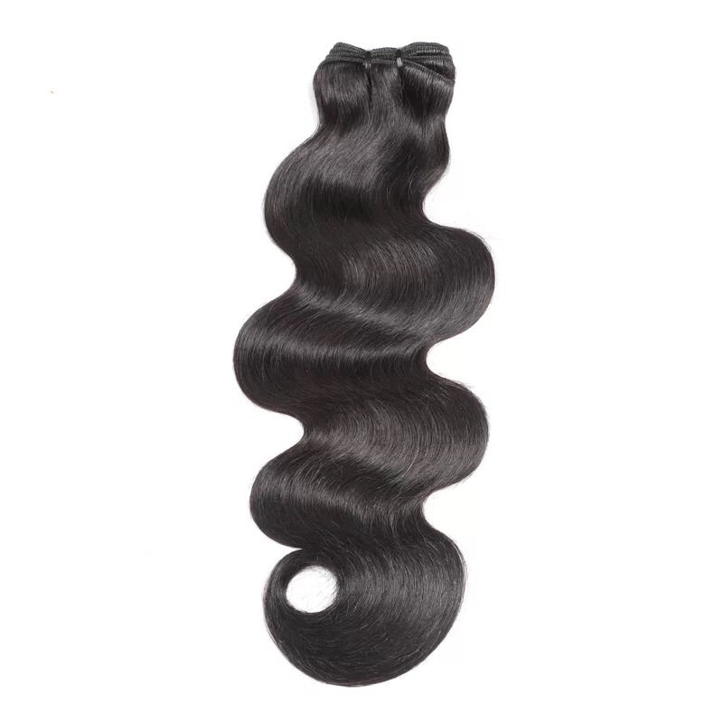 CHIC BODY WAVE