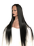 "40"" STRAIGHT LACE WIG (IN STOCK)"