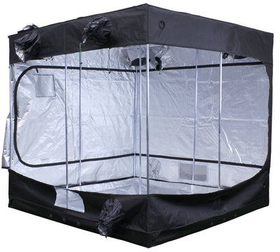 Tents / Indoor Greenhouses