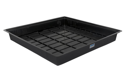 Grow System/ Trays/ Reservoirs