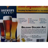 Brewer's_Best_Belgian_Golden_Ale_Ingredient_Kit